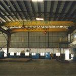 Overhead Crane 3 & 5 ton
